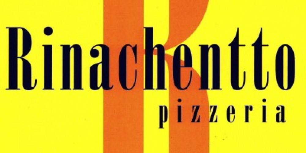 Pizzeria Rinachentto